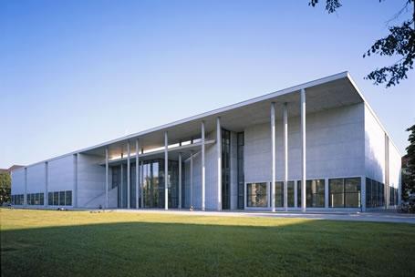 AuBergewohnlich Bayerisches Staatsministerium Für Wissenschaft Und Kunst